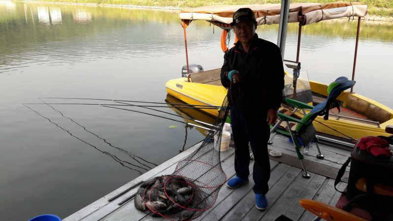 fish_pay_01003439.jpg