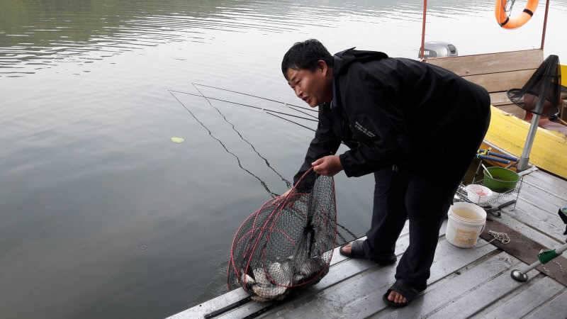 fish_pay_01004148.jpg