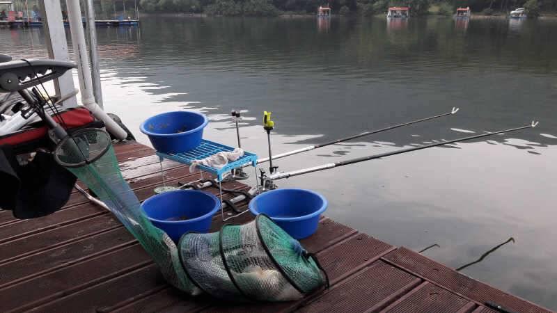 fish_pay_01010180.jpg