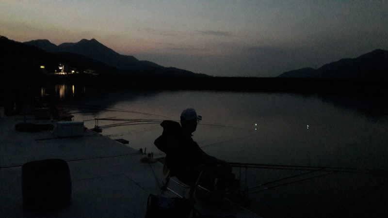 fish_pay_01010570.jpg