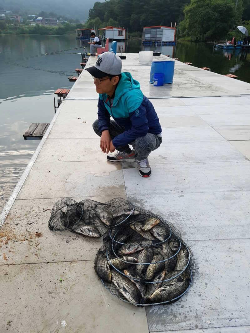 fish_pay_01013589.jpg
