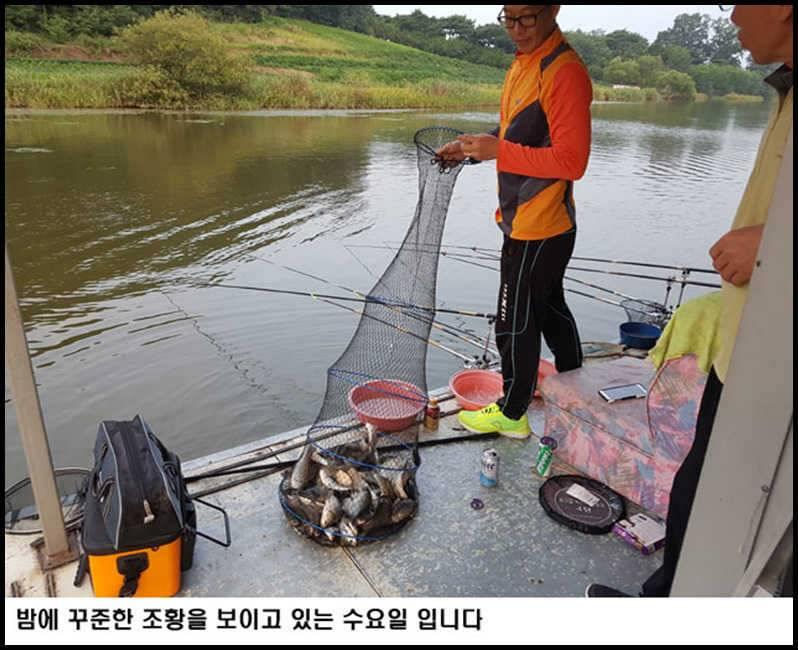fish_pay_01263592.jpg