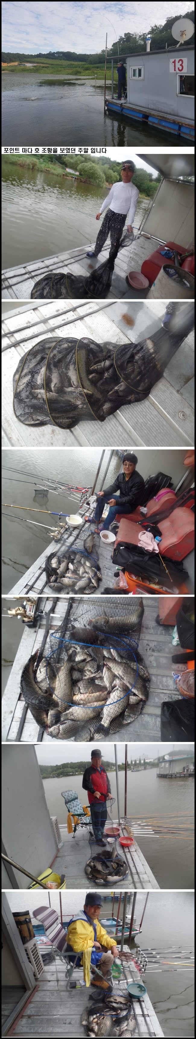 fish_pay_01270298.jpg