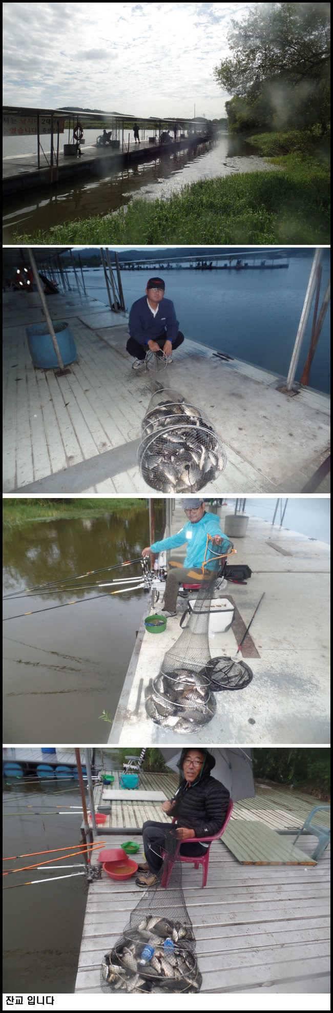 fish_pay_01271254.jpg