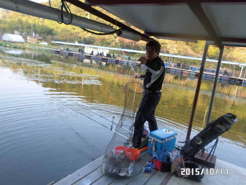 fish_pay_01574981.jpg