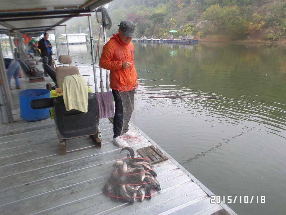 fish_pay_01581457.jpg