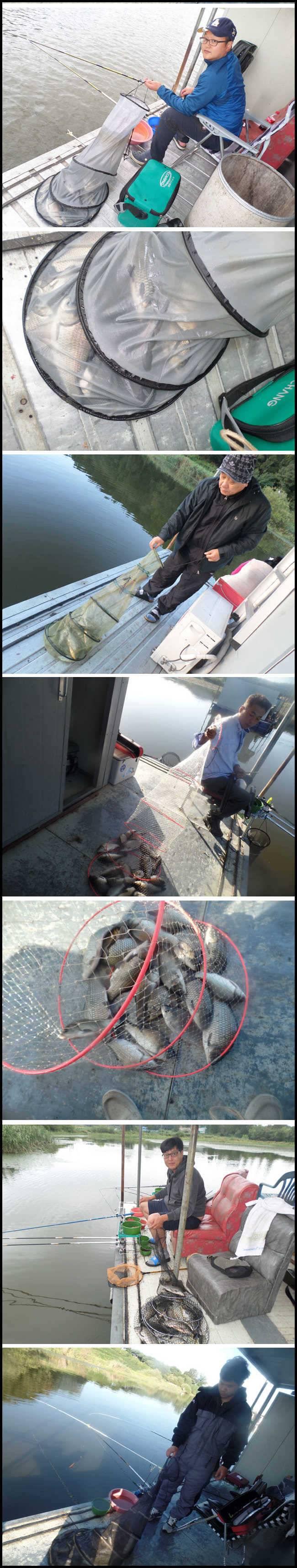 fish_pay_02025489.jpg
