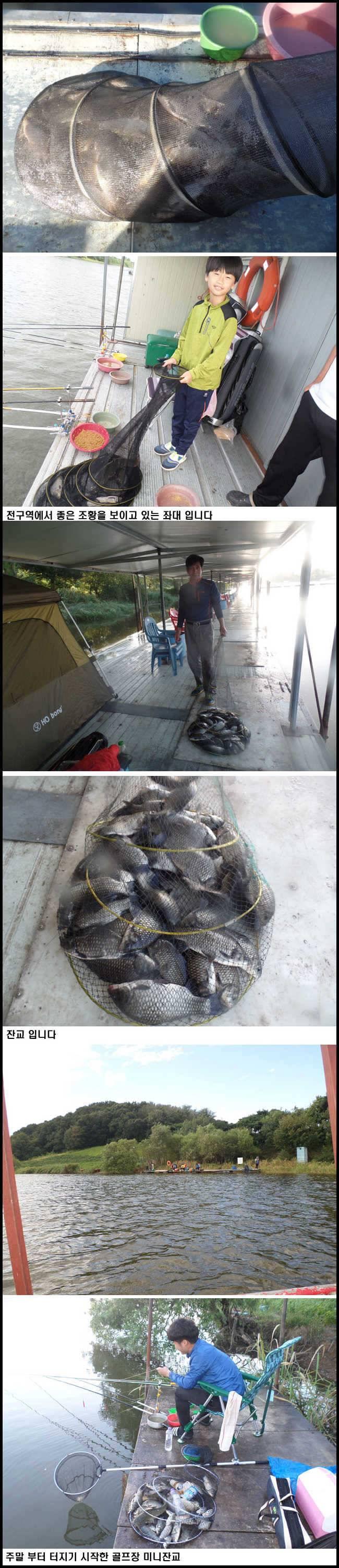 fish_pay_02025634.jpg
