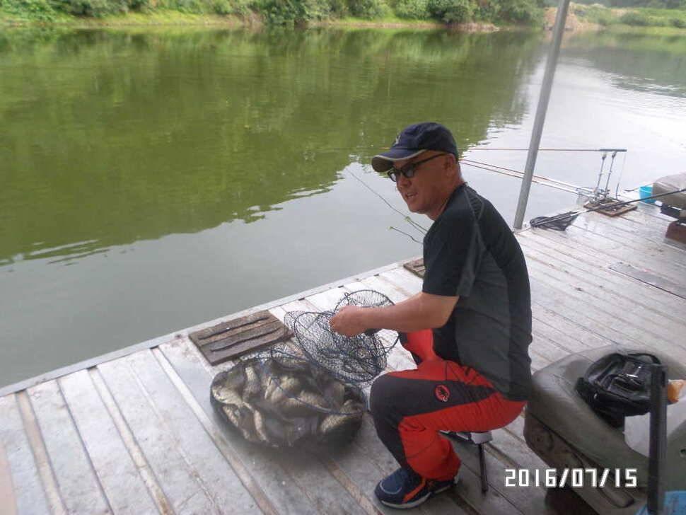 fish_pay_02423353.jpg