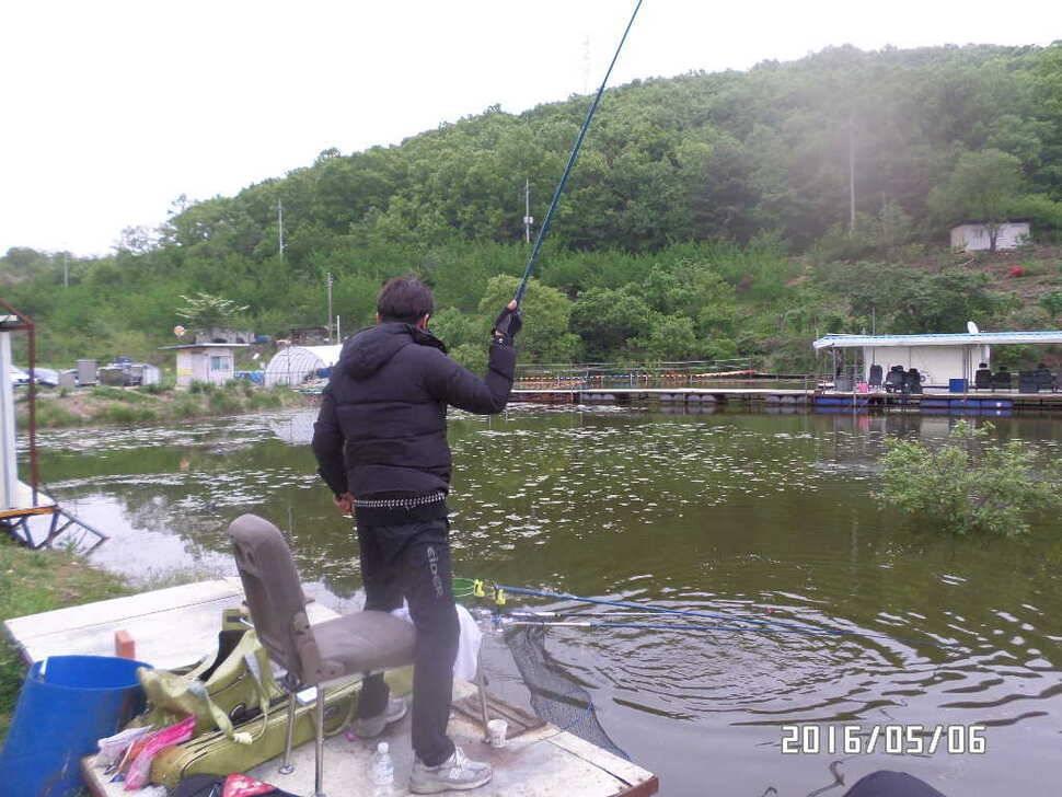 fish_pay_02425590.jpg