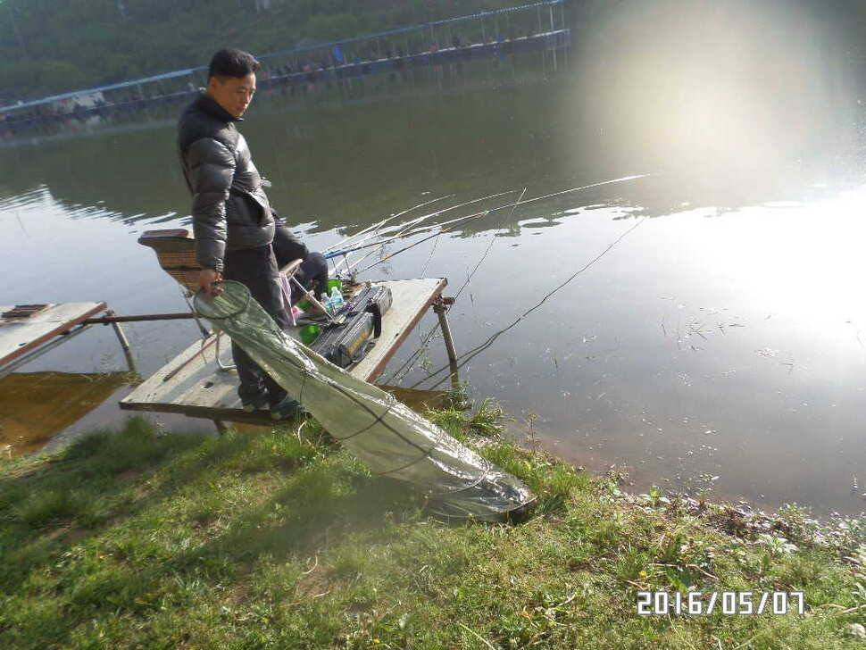 fish_pay_024309100.jpg