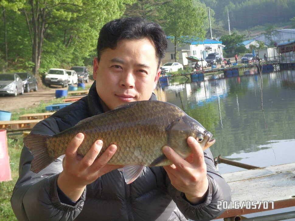 fish_pay_02431410.jpg