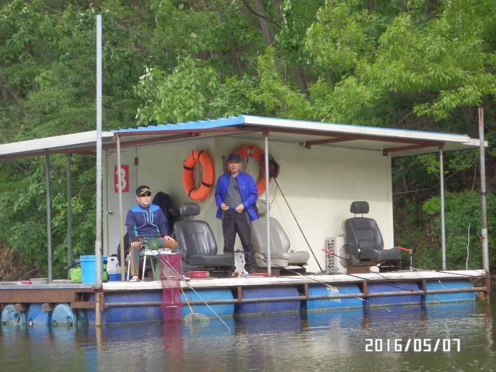 fish_pay_02435454.jpg