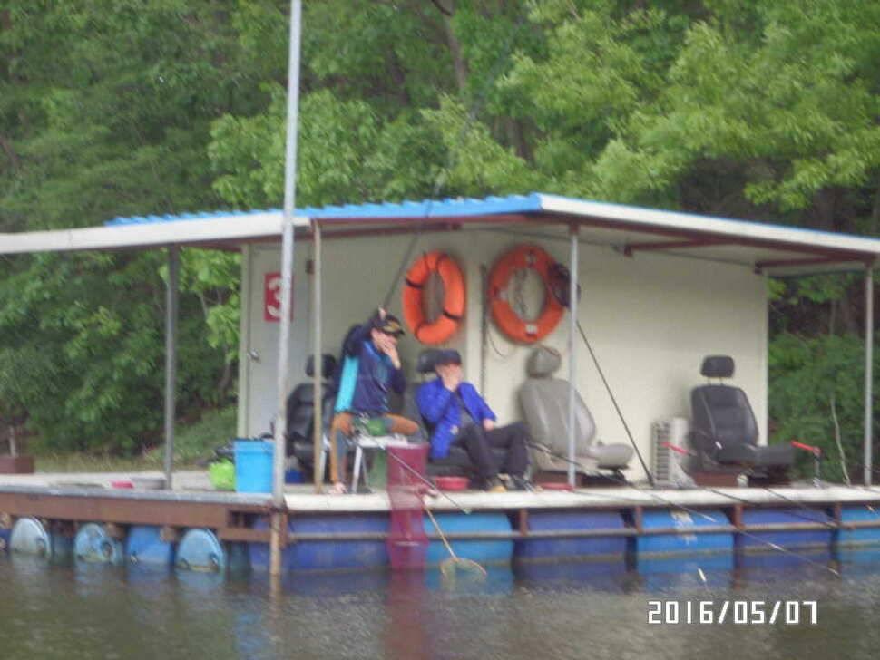 fish_pay_0244031.jpg