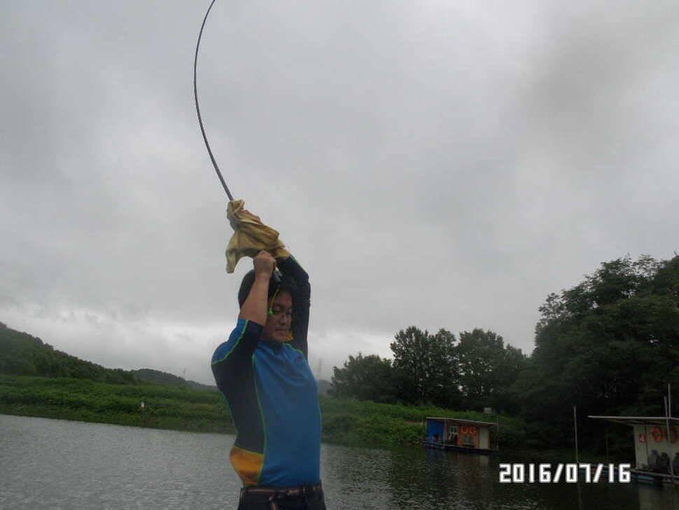 fish_pay_02440549.jpg
