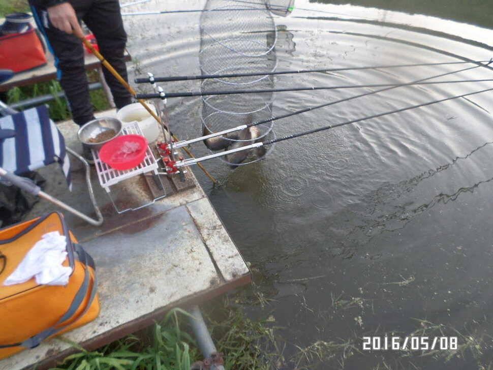 fish_pay_02441182.jpg