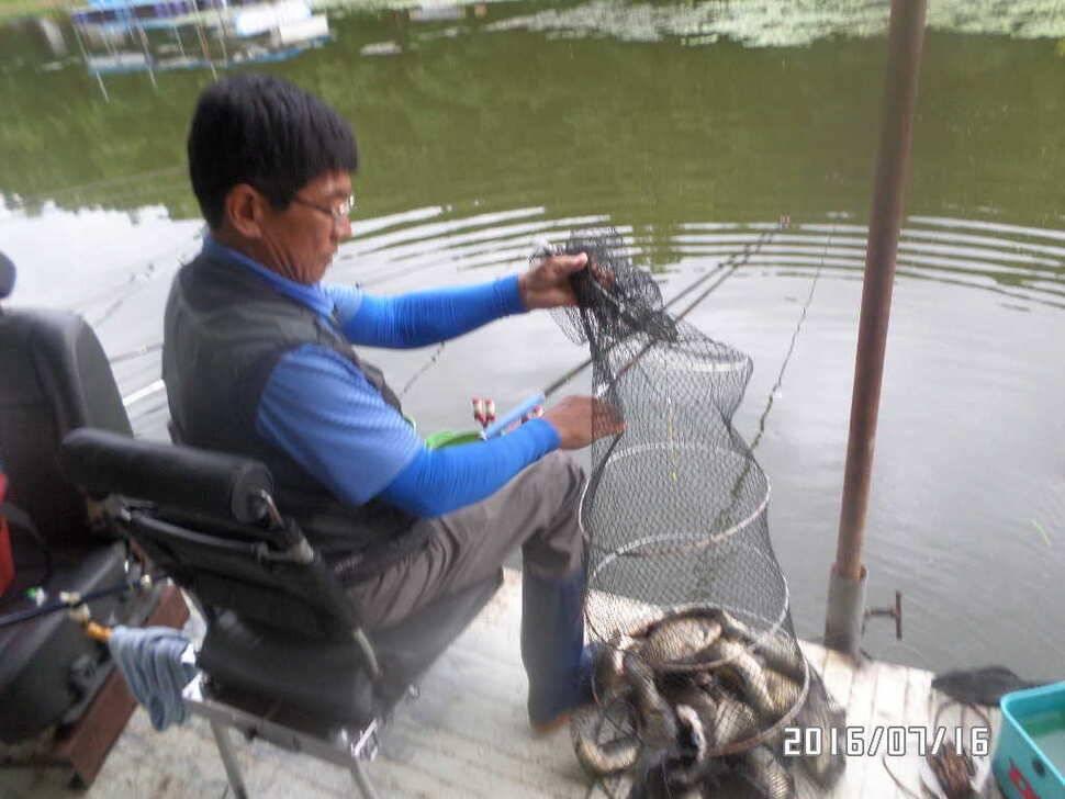 fish_pay_02441463.jpg