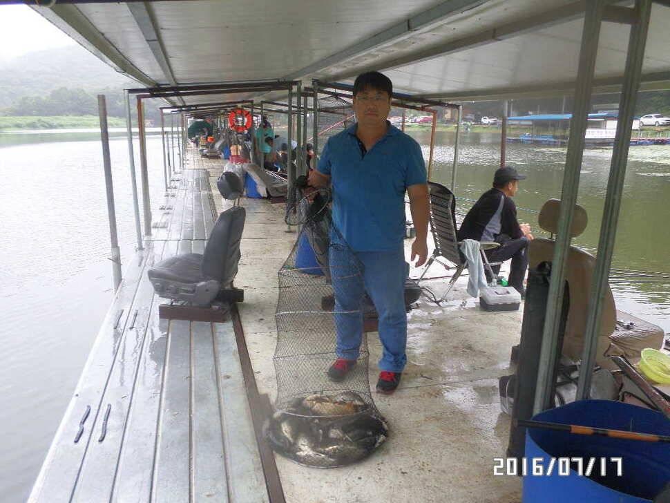 fish_pay_02442312.jpg