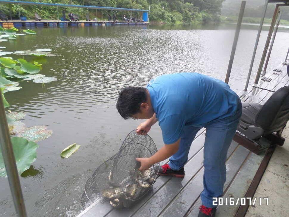 fish_pay_02442898.jpg