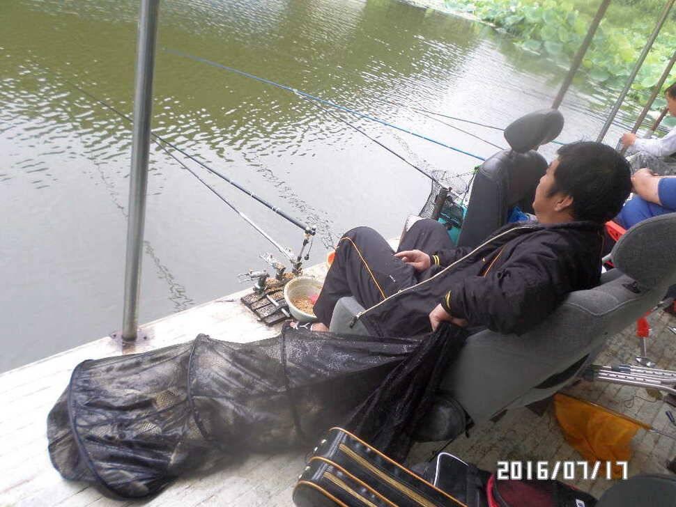 fish_pay_02450082.jpg