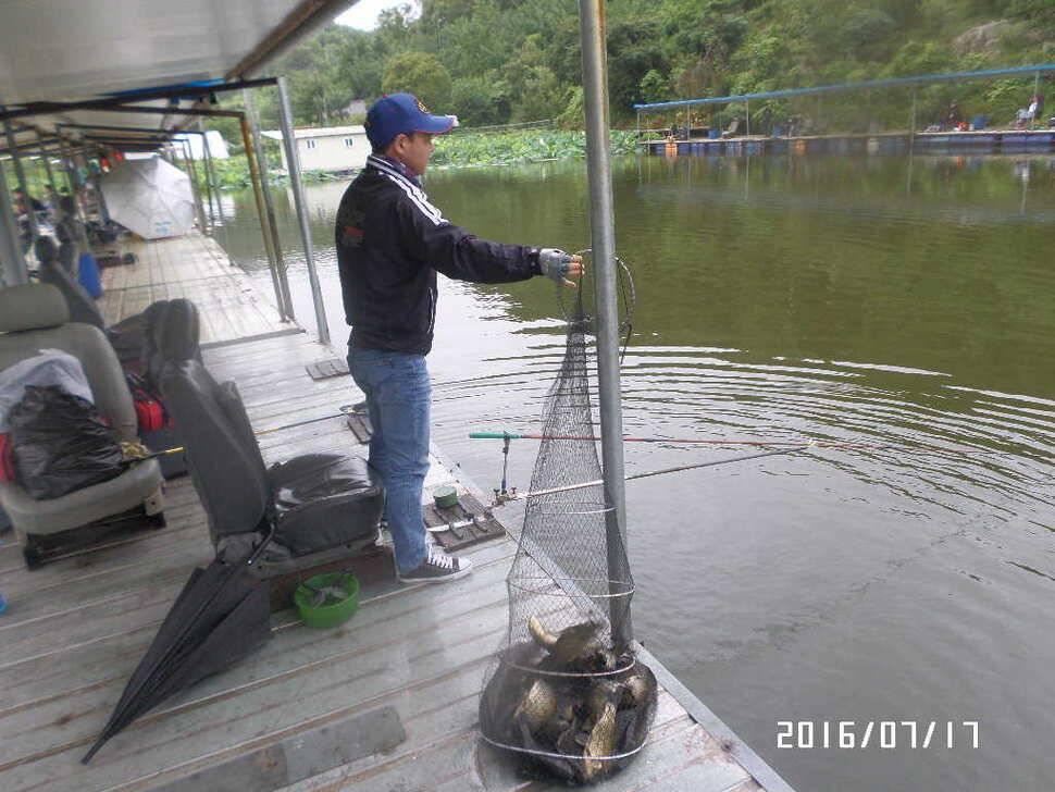 fish_pay_02450686.jpg