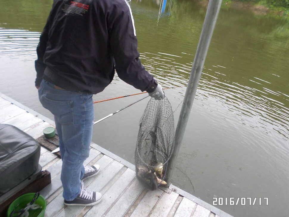 fish_pay_02451172.jpg