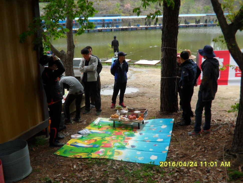 fish_pay_03203689.jpg