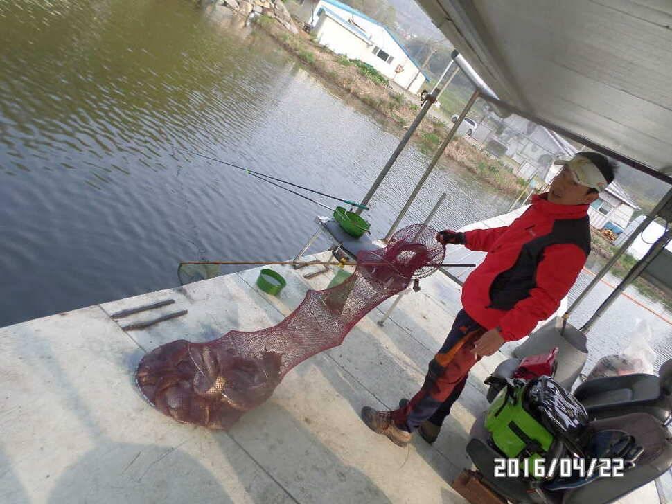 fish_pay_03205048.jpg