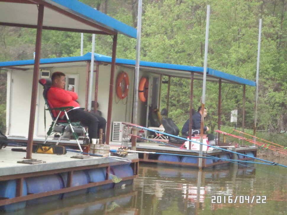 fish_pay_03210066.jpg