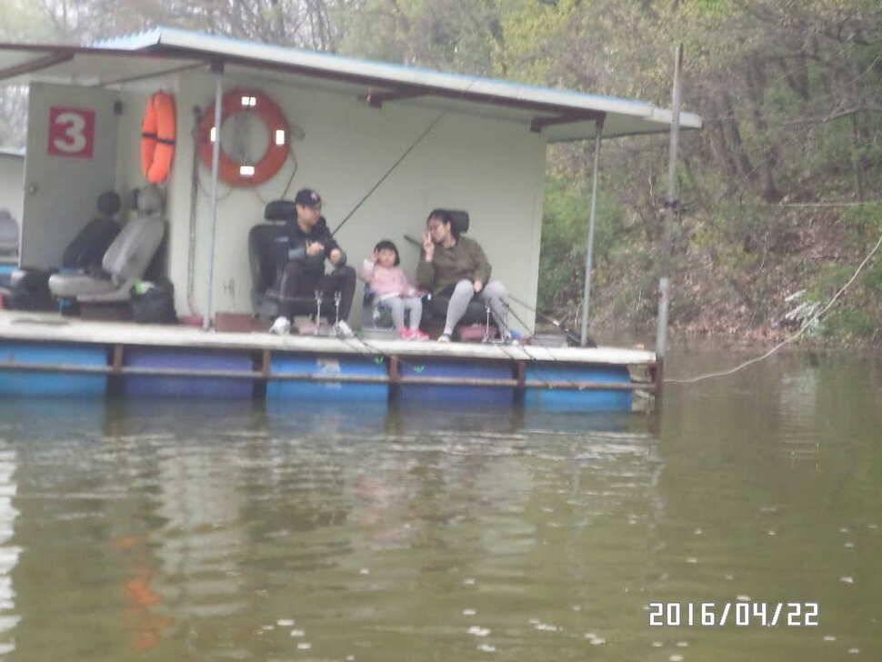 fish_pay_0321053.jpg
