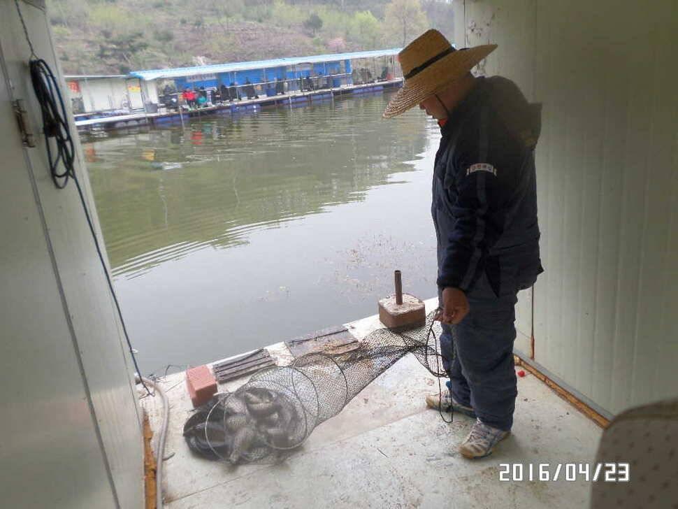 fish_pay_03210965.jpg