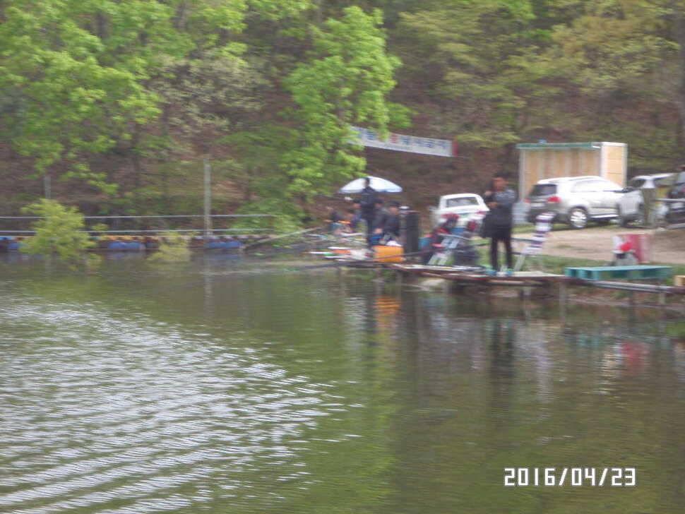 fish_pay_03211985.jpg