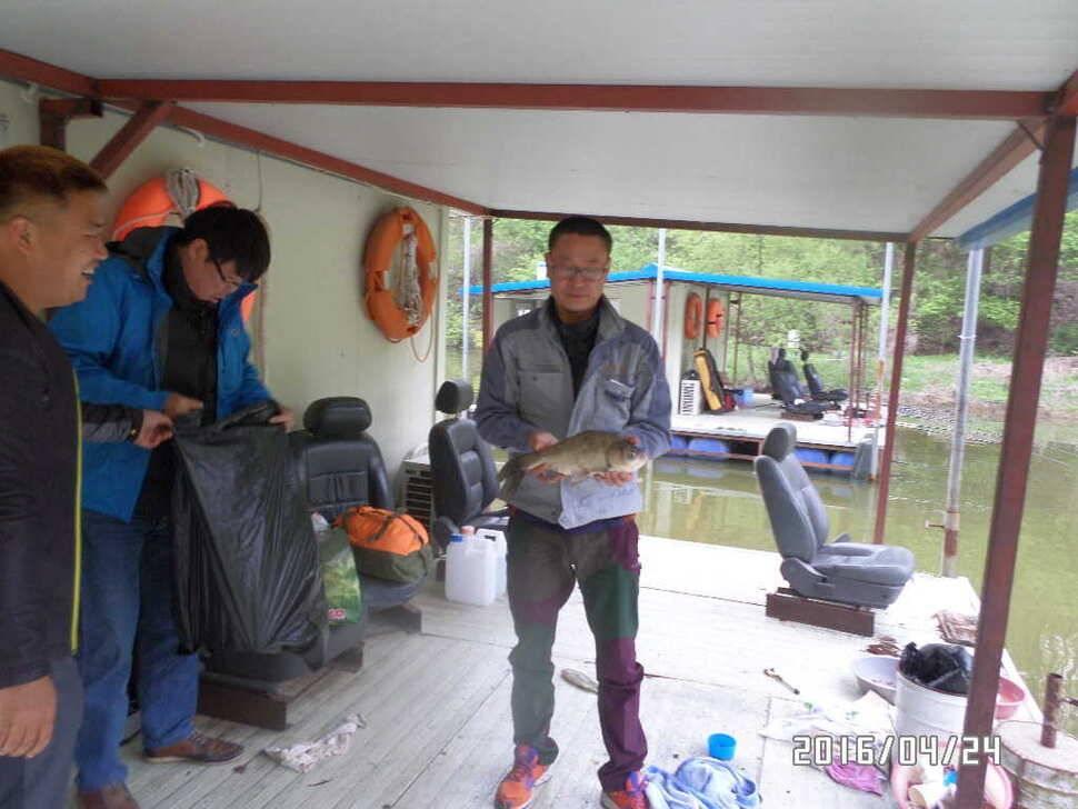 fish_pay_03215549.jpg