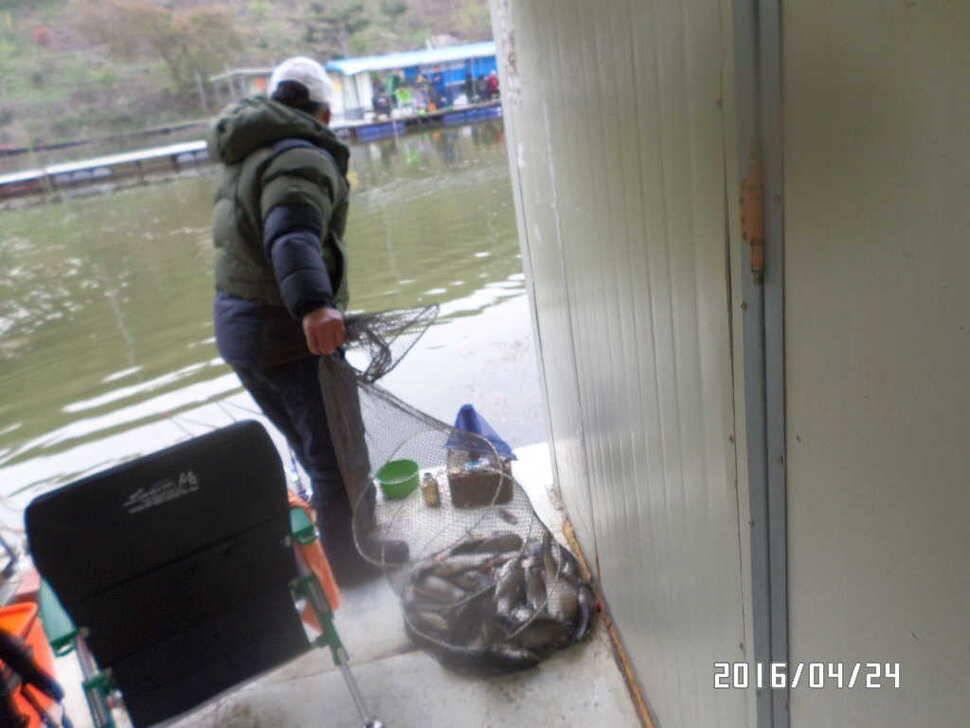 fish_pay_03215963.jpg