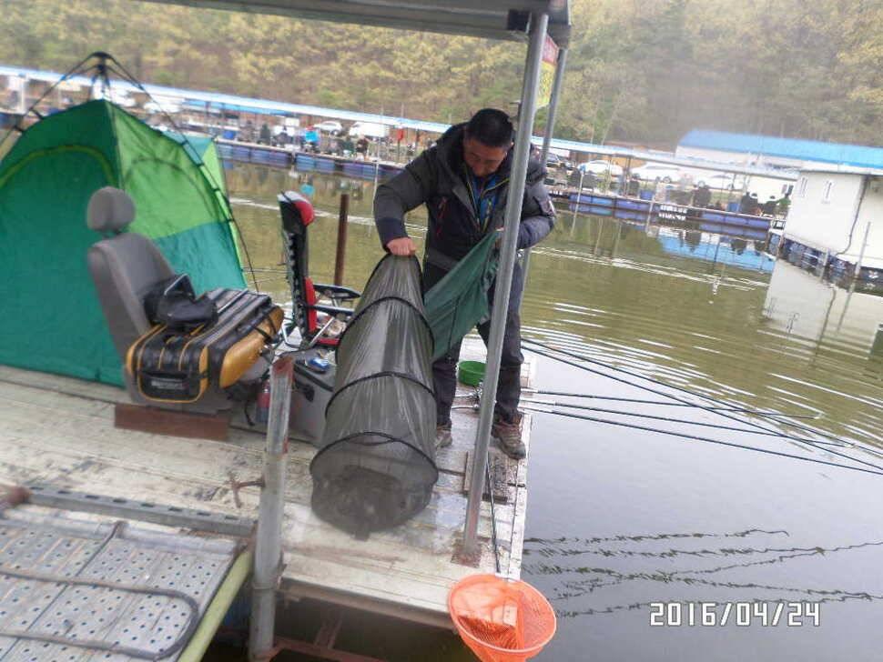 fish_pay_03220447.jpg