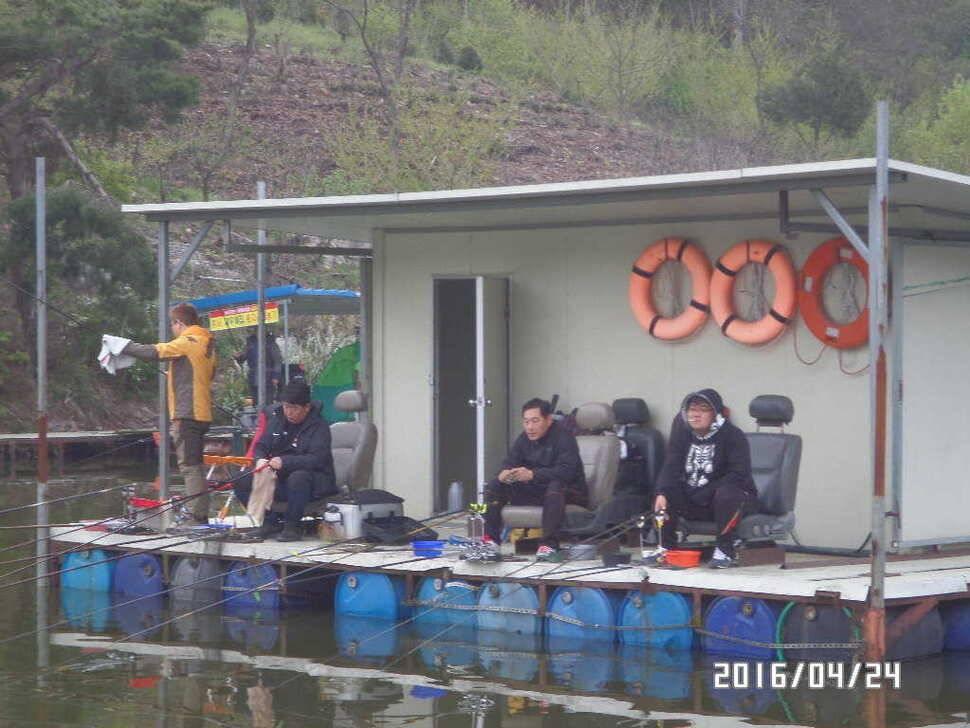 fish_pay_03221536.jpg