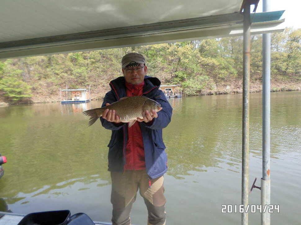 fish_pay_03223396.jpg