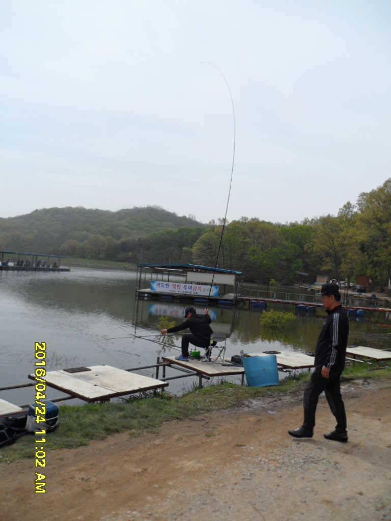 fish_pay_03224248.jpg