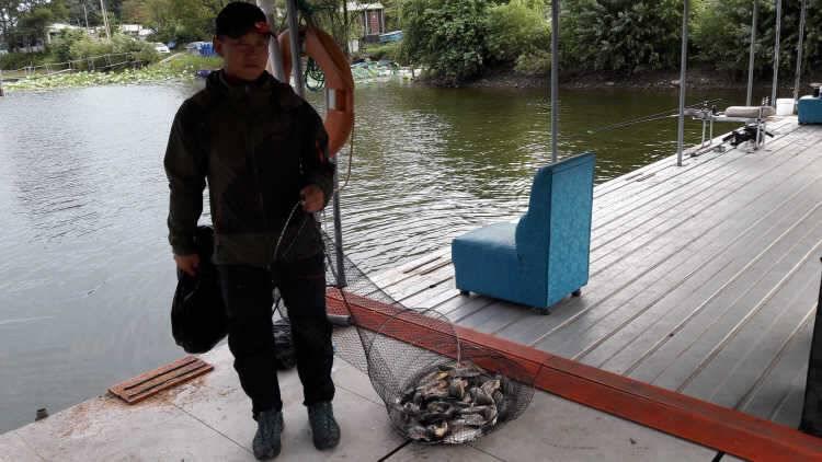 fish_pay_03255931.jpg