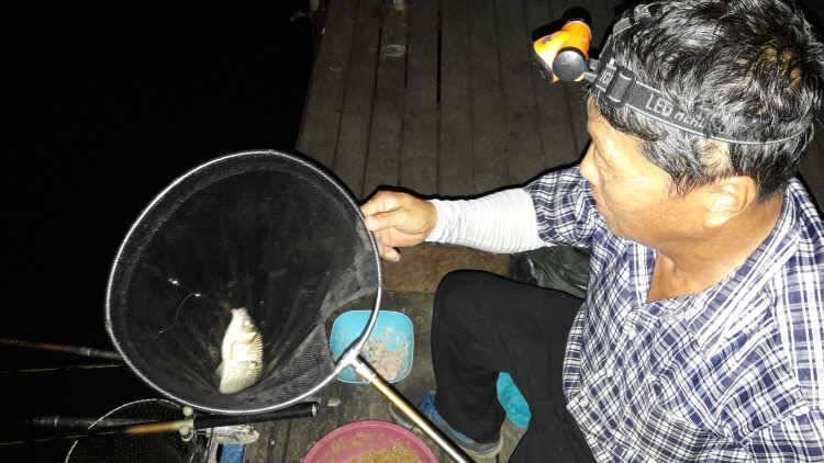 fish_pay_03260769.jpg