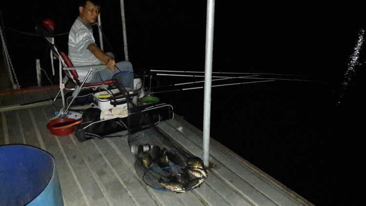 fish_pay_03261892.jpg