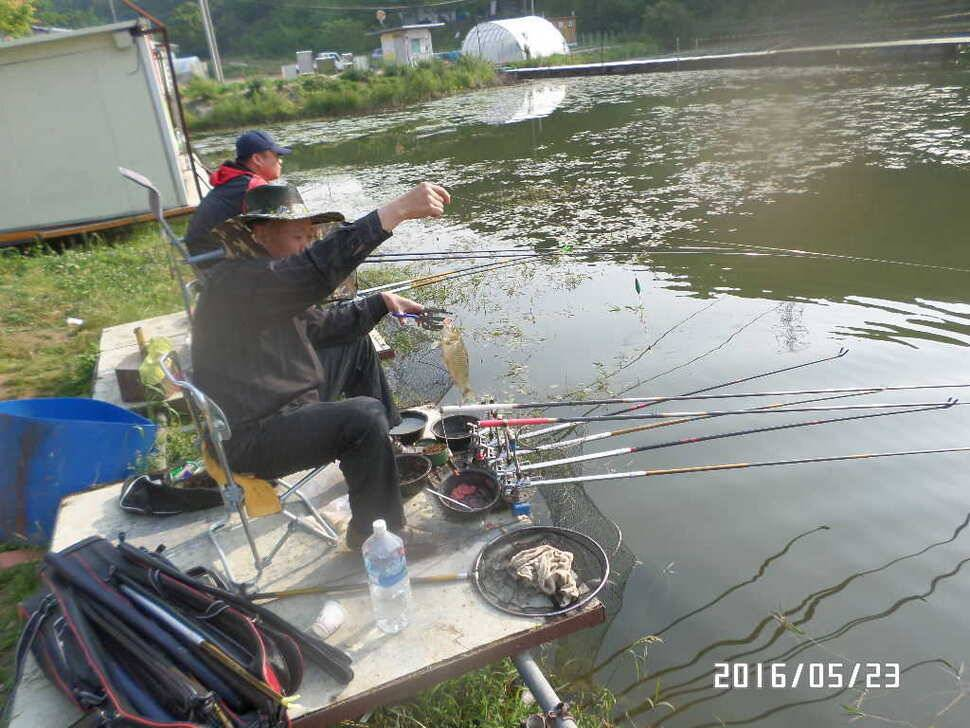 fish_pay_0334544.jpg