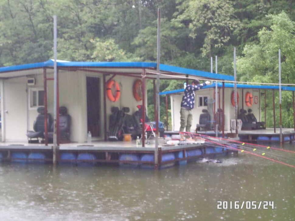 fish_pay_03351745.jpg