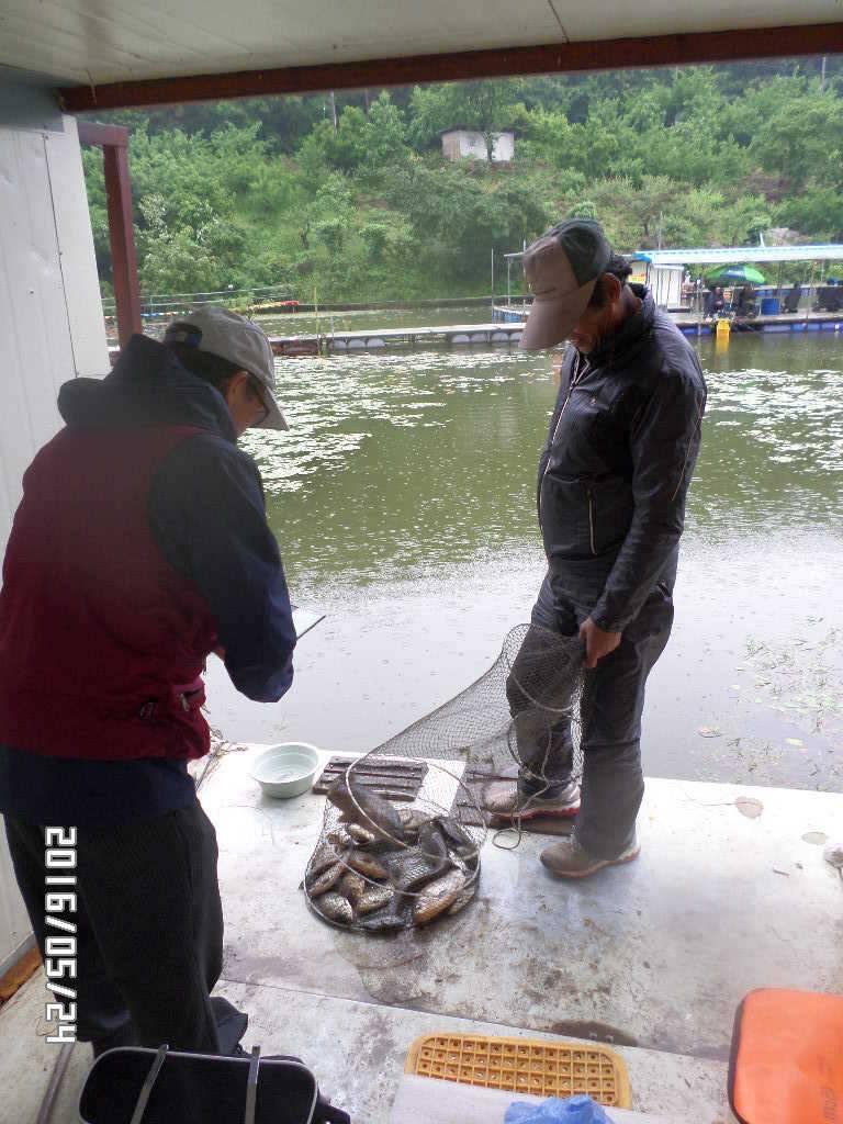 fish_pay_03352680.jpg