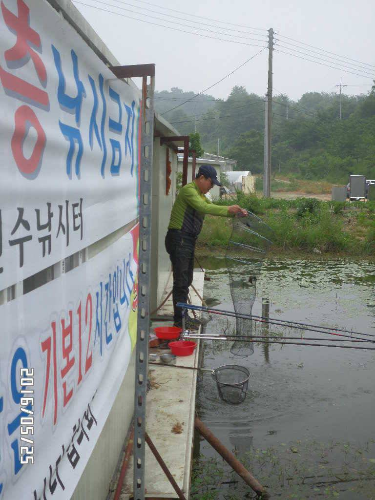 fish_pay_03355811.jpg