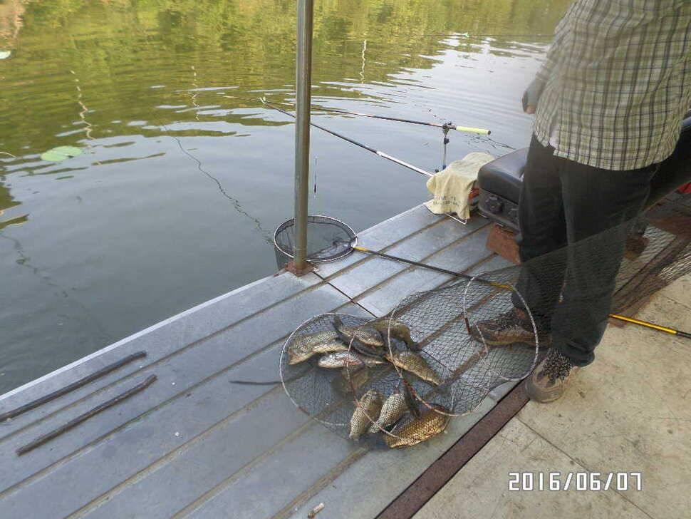 fish_pay_04373996.jpg