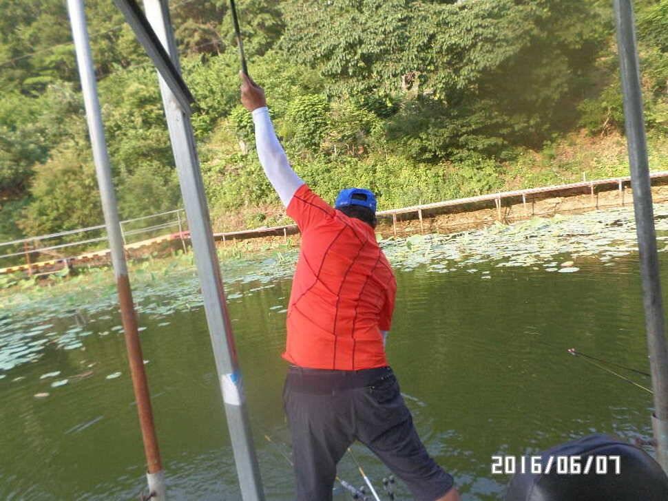 fish_pay_04374610.jpg