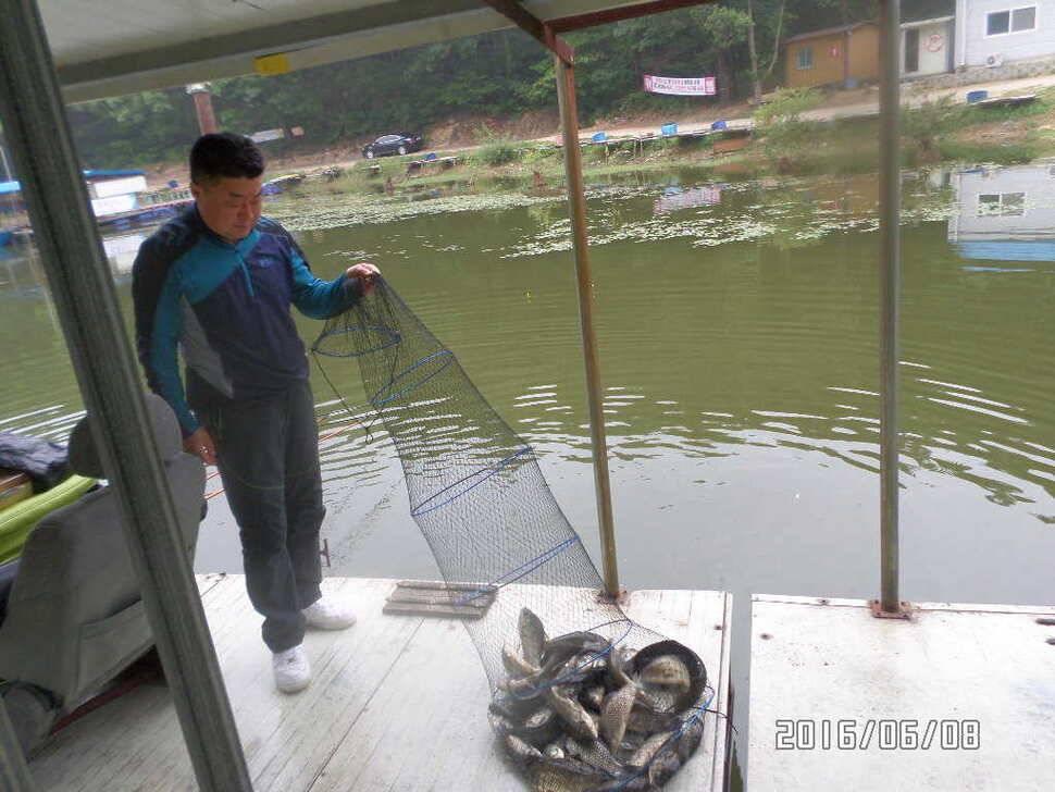 fish_pay_04375627.jpg