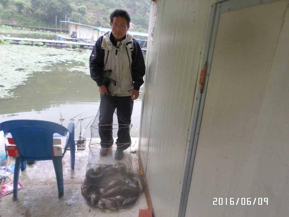 fish_pay_04381933.jpg