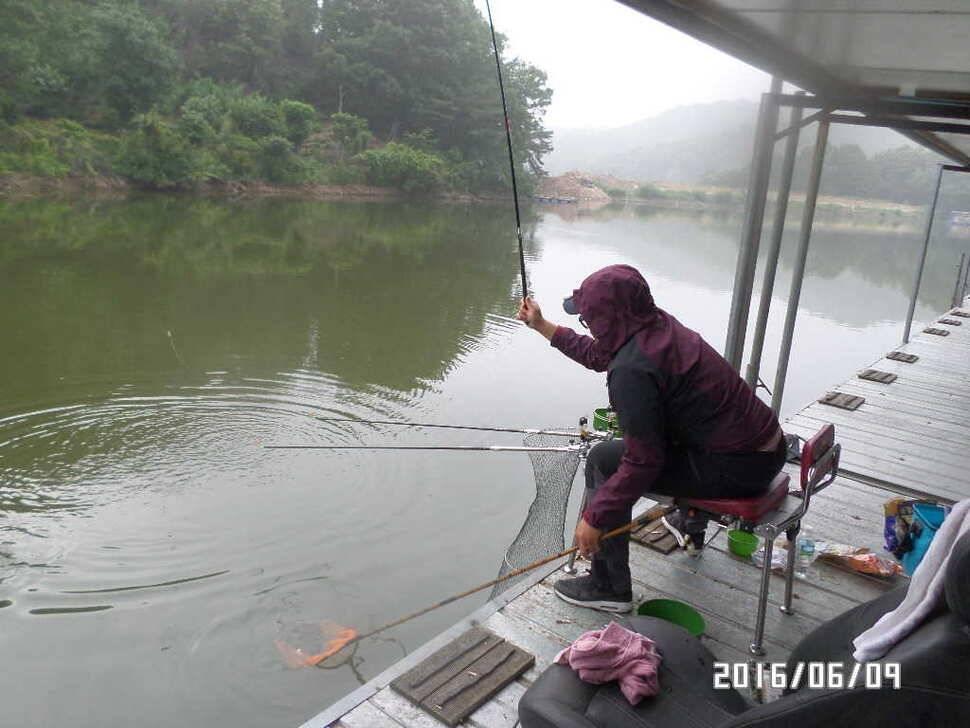 fish_pay_04382348.jpg
